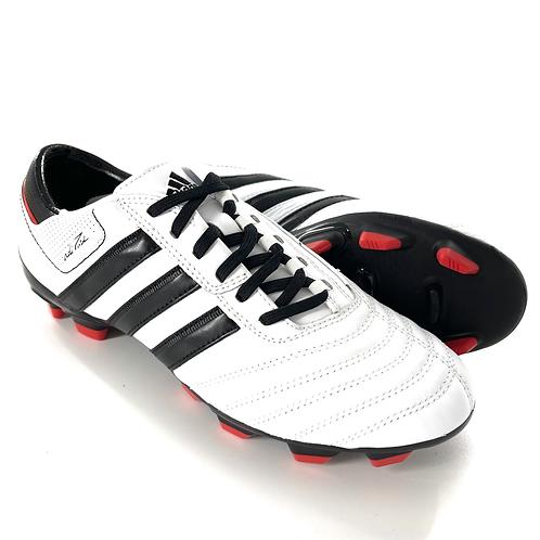Adidas Adipure 3 FG