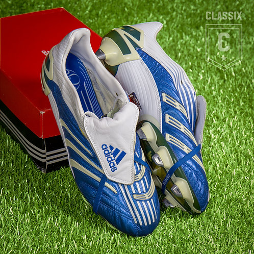 Adidas Predator Absolute SG UK9.5 (46)