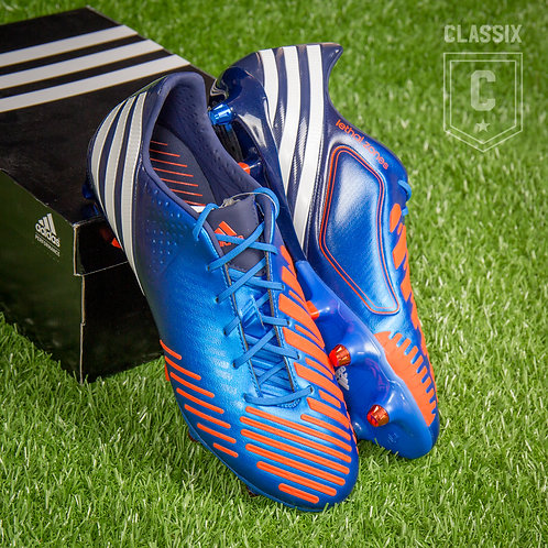 Adidas Predator LZ SG UK8