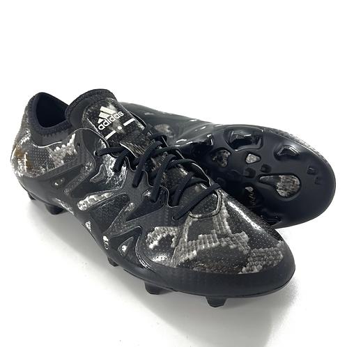 Adidas 15.1 X FG