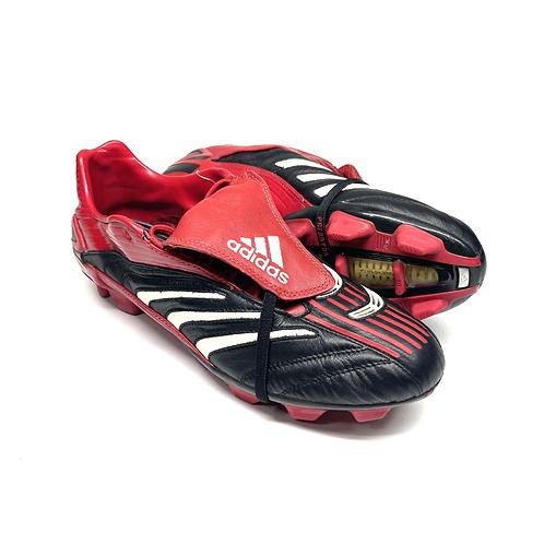 Adidas PredatorAbsolute FG