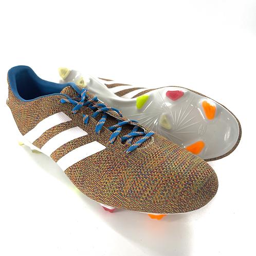 Adidas Primeknit 1.0