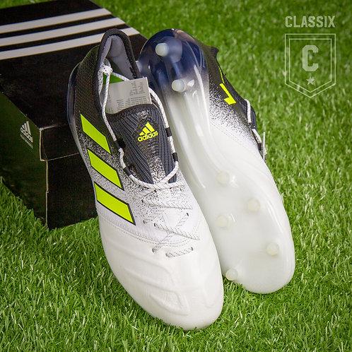 Adidas 17.1 Ace FG UK9.5 (29)