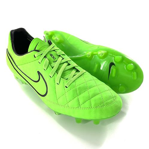 Nike Tiempo Legend  FG