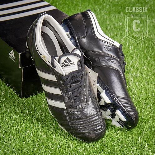 Adidas Adipure FG UK9.5 (8)