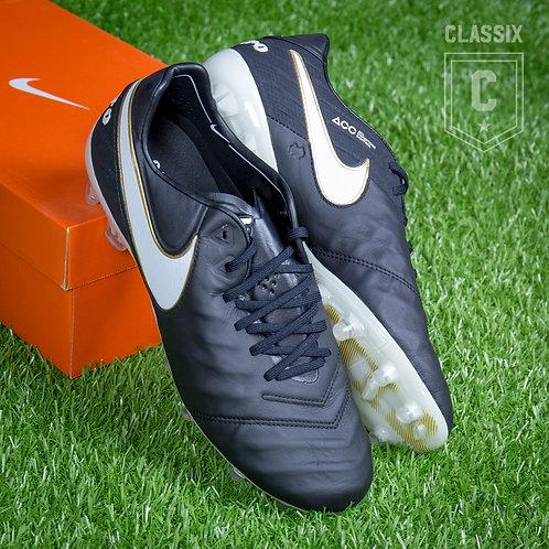 Nike Tiempo Legend VI FG UK8 (12)