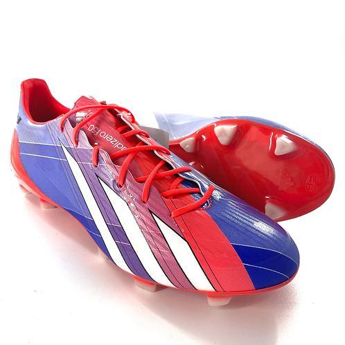 Adidas F50 Adizero Messi FG