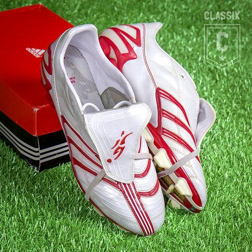 Adidas Predator Absolute FG UK9.5 (44)