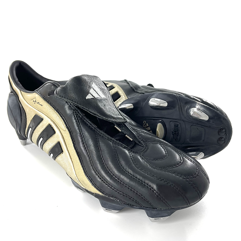 Adidas averio2 SG