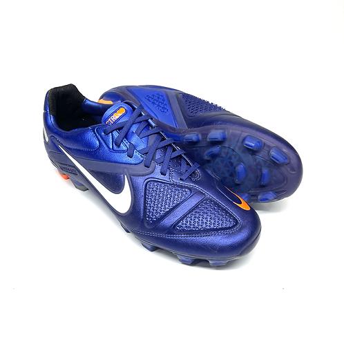 Nike CTR Maestri 2 FG