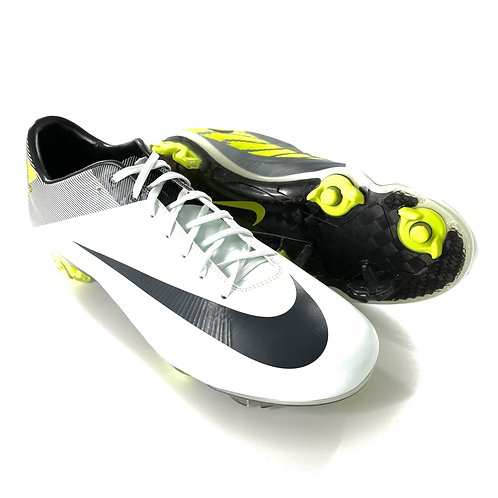 Nike Mercurial Superfly 3 FG