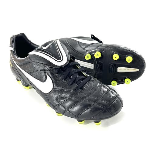 Nike Tiempo Legend 3 FG