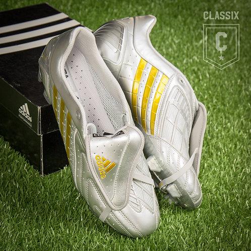Adidas Predator Powerswerve FG UK10.5