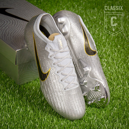 Nike Mercurial Vapor XII FG UK8.5