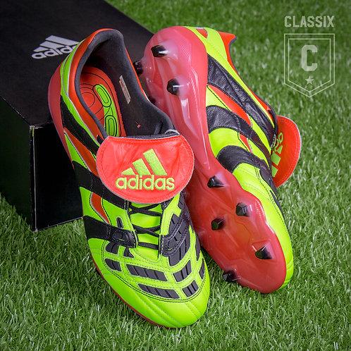 Adidas Predator Accelerator Remake FG UK9 (75)