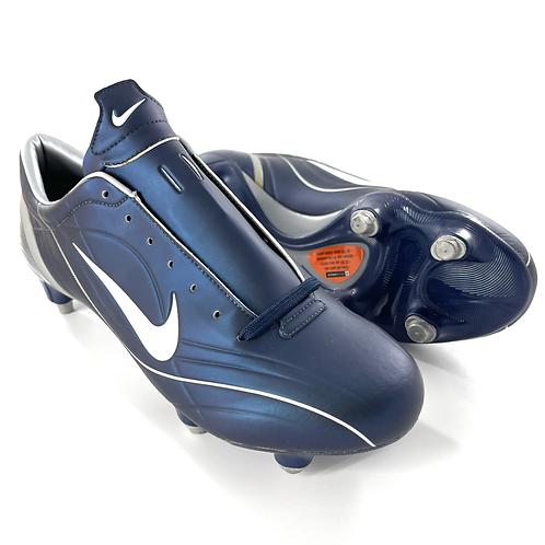 Nike Mercurial Vapor 2 SG