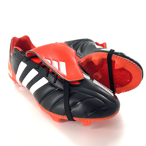 Adidas Predator Mania Revenge Pack