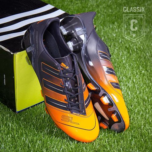 Adidas Predator Adipower SL FG UK9 (57)