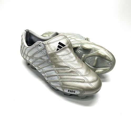 Adidas F50 Spider FG