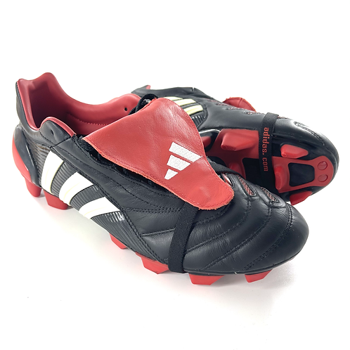 Adidas Predator Pulse FG