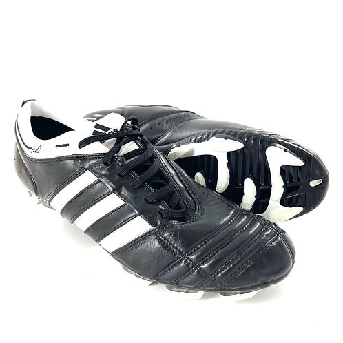 Adidas Adipure 2 HG