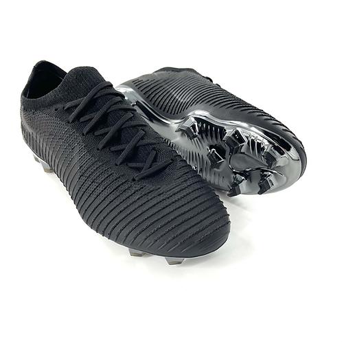 Nike Flyknit Ultra FG