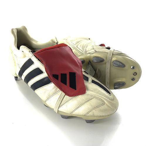 Adidas Predator Mania