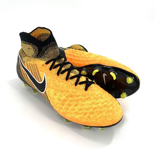 Nike Magista Obra 2 FG
