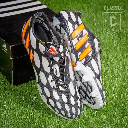Adidas Predator Instinct FG UK6.5 (135)