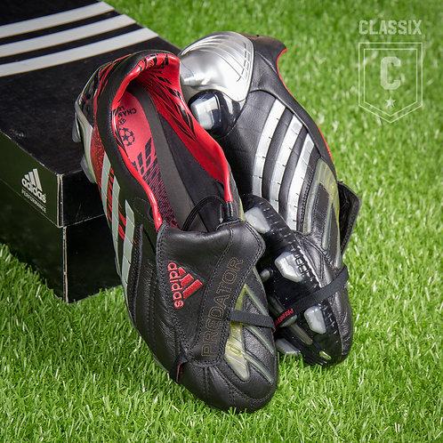 Adidas Predator Powerswerve FG UK9 (9)