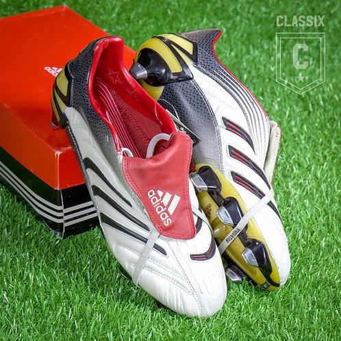 Adidas Predator Absolute SG UK9 (47)