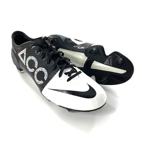 Nike GS 2 FG