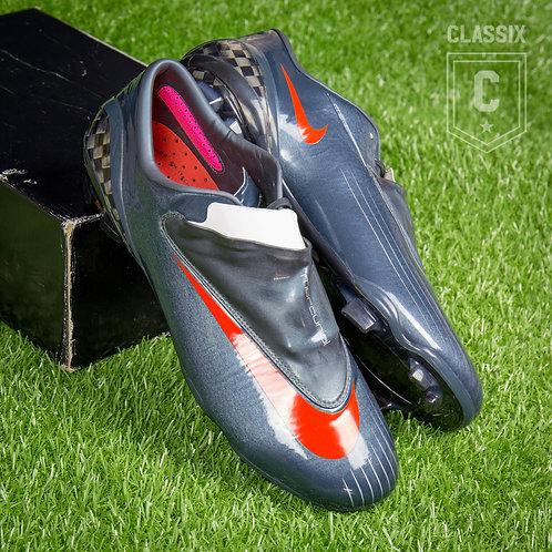 Nike Mercurial Vapor IV FG UK11