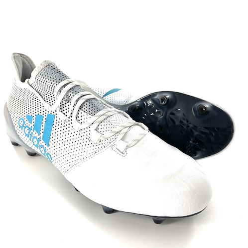 Adidas 17.1 X FG