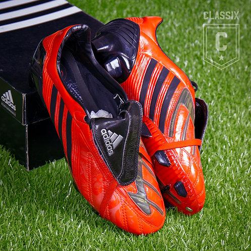 Adidas Predator Powerswerve FG UK8 (7)