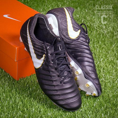 Nike Tiempo Legend VII FG UK8 (18)
