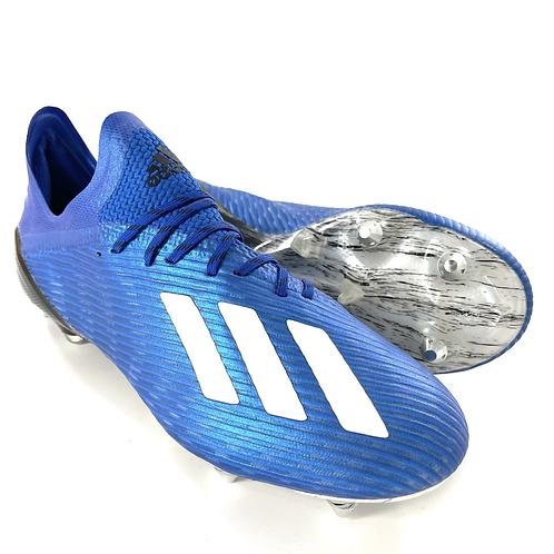 Adidas X 19.1 SG