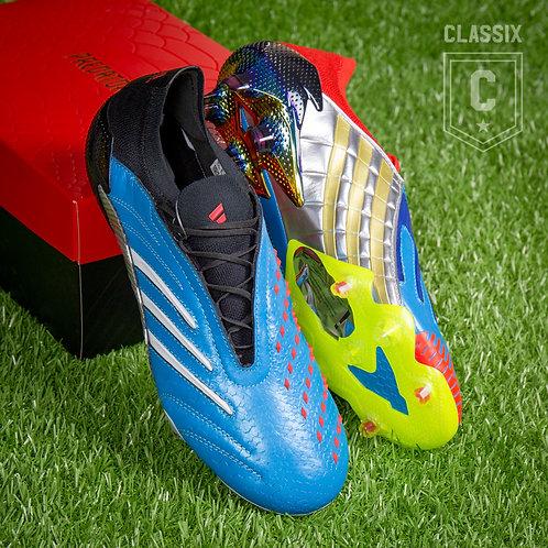 Adidas Predator Archive FG UK8 (90)