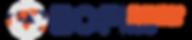 EOF-Logo-Website.png