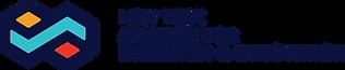NYAII-full-color.png