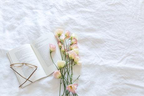 blanket-bloom-blooming-blossom-545049.jp