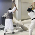isis_mosul.png