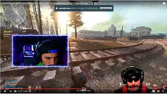 screenshot_dr.disrespect_nickmercs.jpg