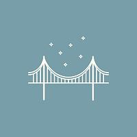 Stewards_Bridge_Stars_OffWhite-Blue.png