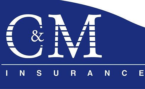 C&M Insurance_edited.jpg