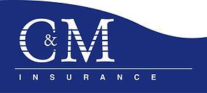 C&M Insurance.jpg
