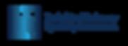 BHSI-Logo-FINAL-R.png