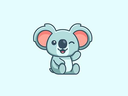 koala_dribbble.png