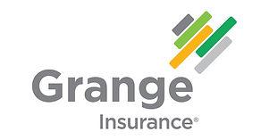 Grange_4c_logo.jpg