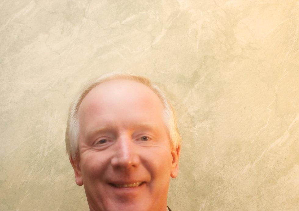 Ron Christie.jpg
